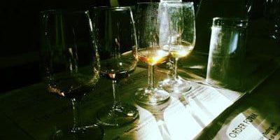 Los mejores whiskys en calidad-precio